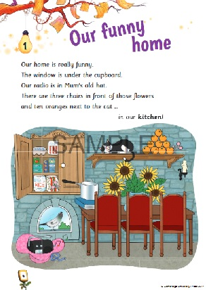 World of fun starters download this sample of storyfun 2nd edition and try out this story with accompanying activities in your class fandeluxe Choice Image