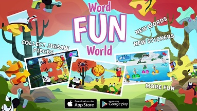 Fun gaming style encourages learners to keep trying! Covers all the new vocabulary for the revised tests from 2018.