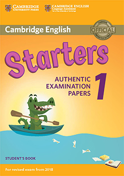 World of fun starters cambridge english starters 1 fandeluxe Choice Image